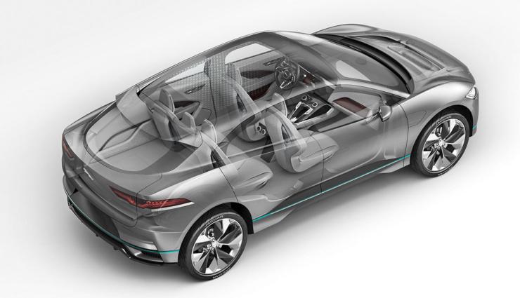 jaguar-i-pace-elektroauto9