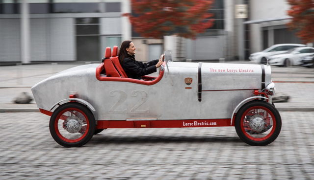 loryc-electric-speedster-elektroauto-opel1