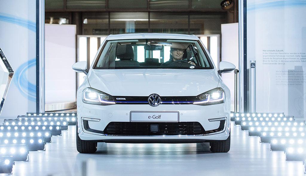 neues-vw-ziel-elektroauto-weltmarktfuehrer-bis-2020