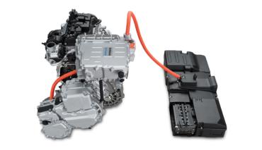 nissan-elektroauto-antrieb-e-power-20163