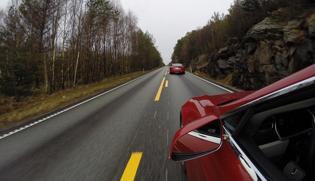 norwegens-elektroauto-erfolg-ist-teuer-erkauft