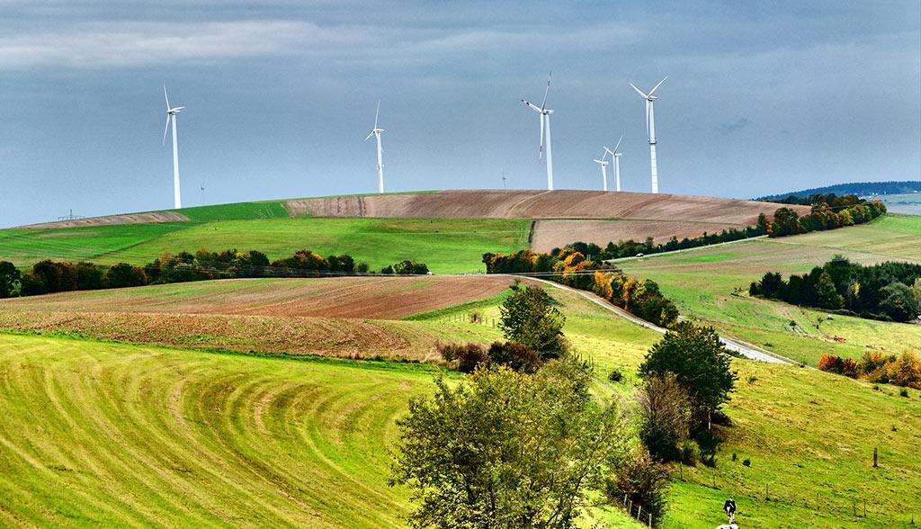 regierung-einigt-sich-auf-klimaschutzplan-opposition-enttaeuscht