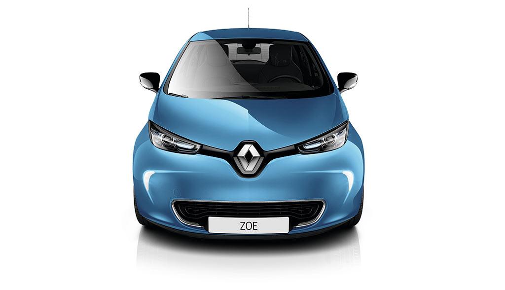 renault-elektroauto-batterie-groessen