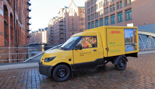 streetscooter-hamburg-post-elektroauto-transporter