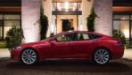 Tesla-Model-S-2017---1