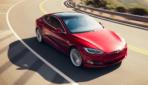 Tesla-Model-S-2017---3