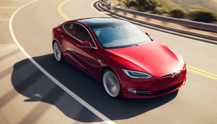 Tesla-Model-S-2017—3