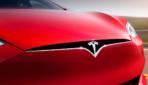 Tesla-Model-S-2017---4