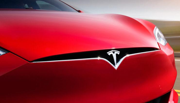 Tesla-Model-S-2017—4