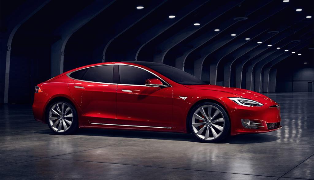 tesla-model-s-umweltbonus-elektroauto-kaufpraemie-zuschuss-2016-2017