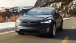 Tesla-Model-X-20161