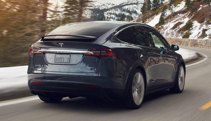 Tesla-Model-X-20162