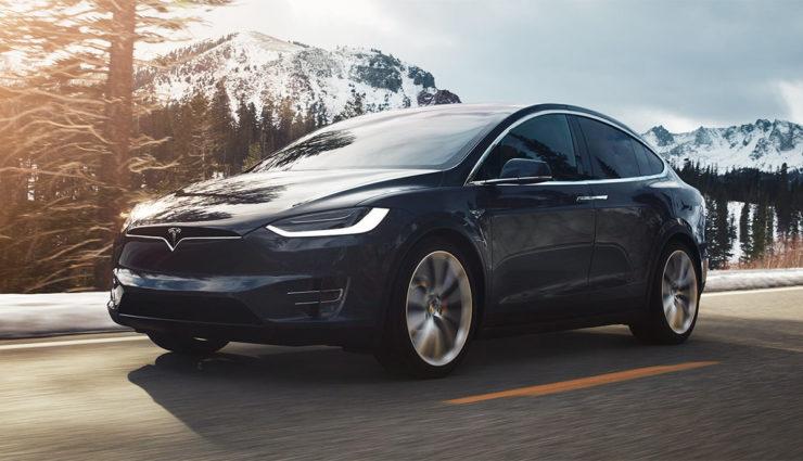 Tesla-Model-X-20163