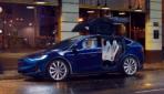 Tesla-Model-X-20164