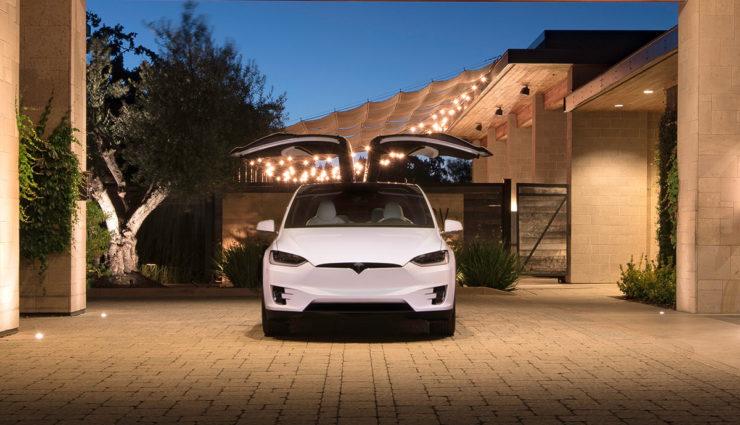 Tesla-Model-X-20166