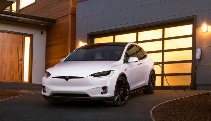 Tesla-Model-X-20167