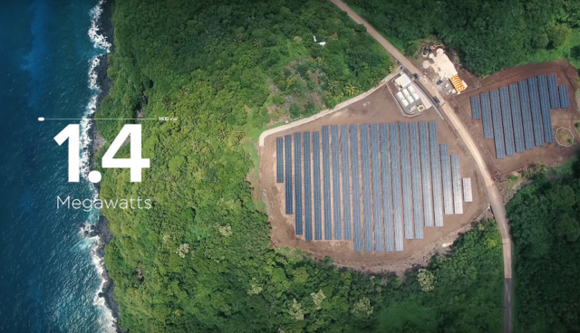tesla-tau-microgrid-solarcity