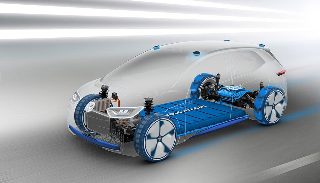 vw-elektroauto-batteriezell-fertigung