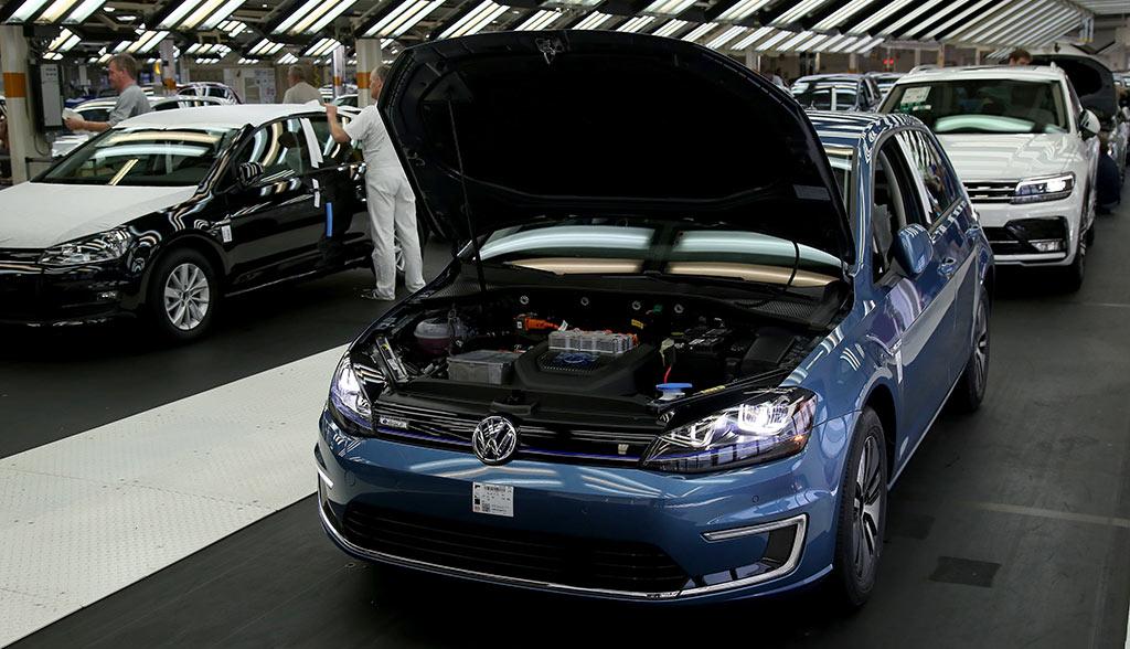 vw-elektroauto-mueller-deutschland