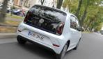 vw-elektroauto-e-up-reichweite-preis4