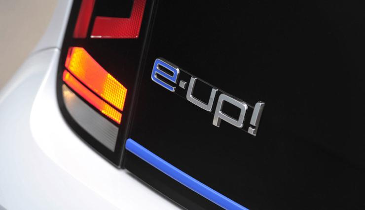vw-elektroauto-e-up-reichweite-preis5