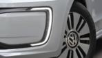vw-elektroauto-e-up-reichweite-preis6