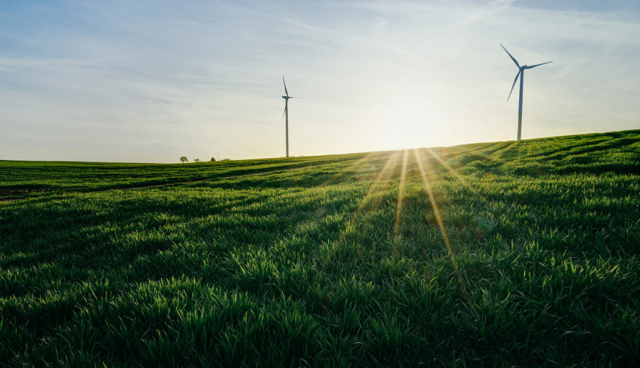 vize-gabriel-stoppt-klimaschutzplan