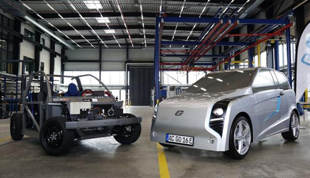 e-go-mobile-elektroauto