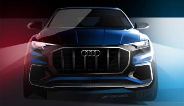 Audi-Q8-e-tron-Elektroauto