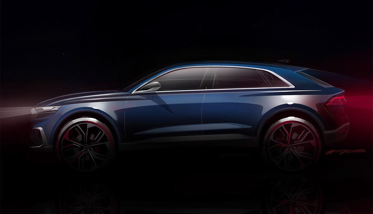 Audi-Q8-e-tron-Plug-in-hybridauto