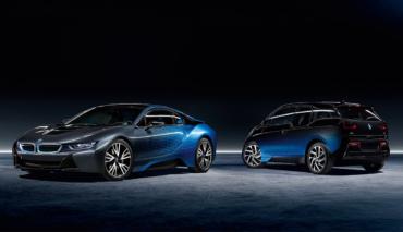 BMW-i3-und-i8-M-Versionen-moeglich