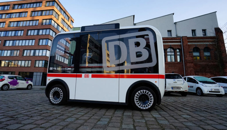 Bahn-autonomer-Elektro-Bus10