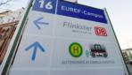 Bahn-autonomer-Elektro-Bus11