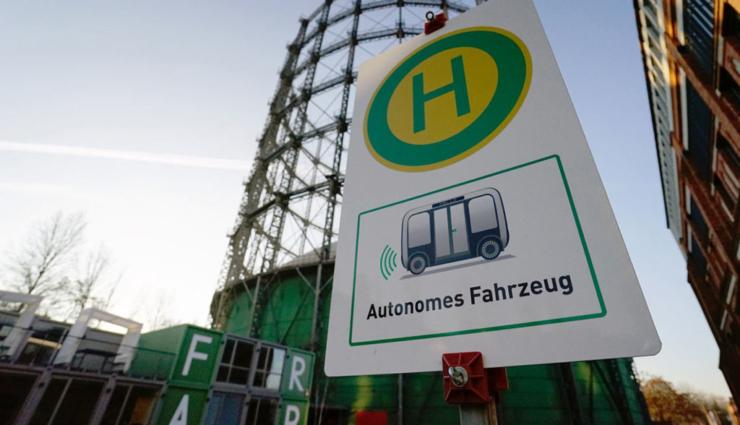 Bahn-autonomer-Elektro-Bus12