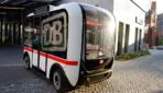 Bahn-autonomer-Elektro-Bus13