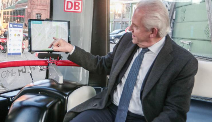 Bahn-autonomer-Elektro-Bus14