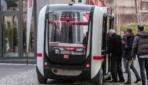 Bahn-autonomer-Elektro-Bus15