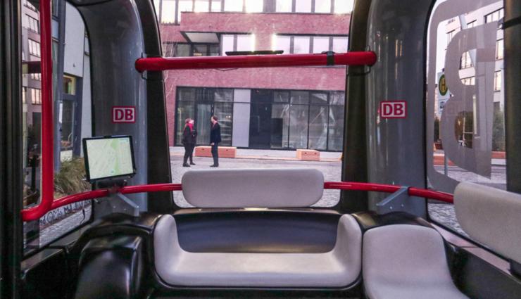 Bahn-autonomer-Elektro-Bus16