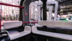 Bahn-autonomer-Elektro-Bus17