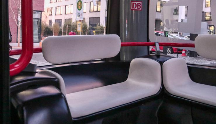 Bahn-autonomer-Elektro-Bus18