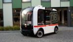 Bahn-autonomer-Elektro-Bus2