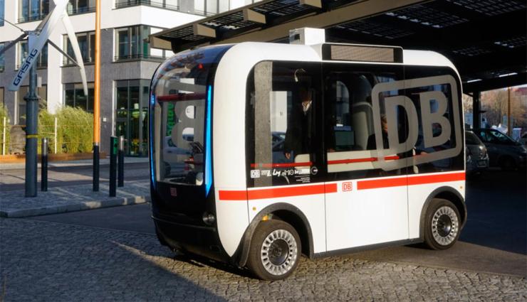 Bahn-autonomer-Elektro-Bus3