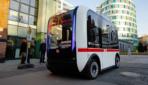 Bahn-autonomer-Elektro-Bus6