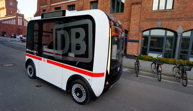 Bahn-autonomer-Elektro-Bus8