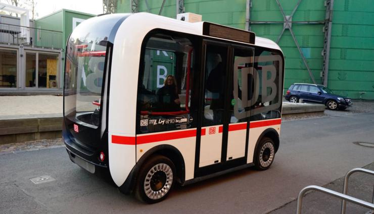 Bahn-autonomer-Elektro-Bus9