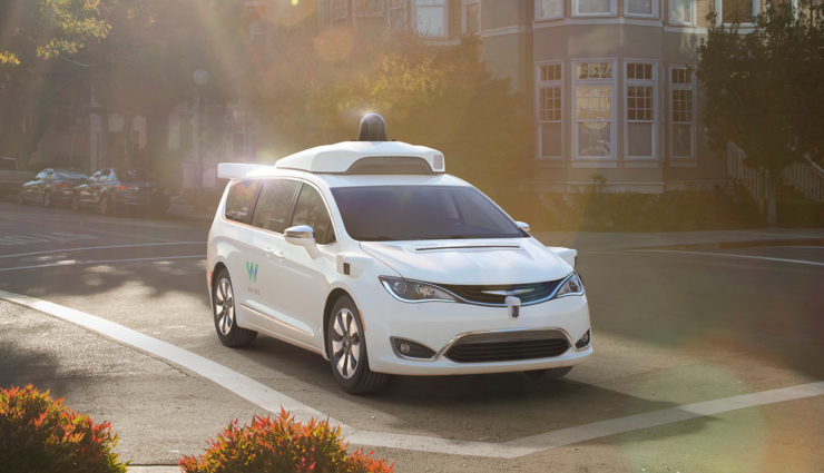 Chrysler-Waymo-Pacifica-Google-1