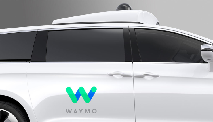 Chrysler-Waymo-Pacifica-Google-3