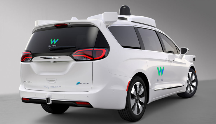 Chrysler-Waymo-Pacifica-Google-4