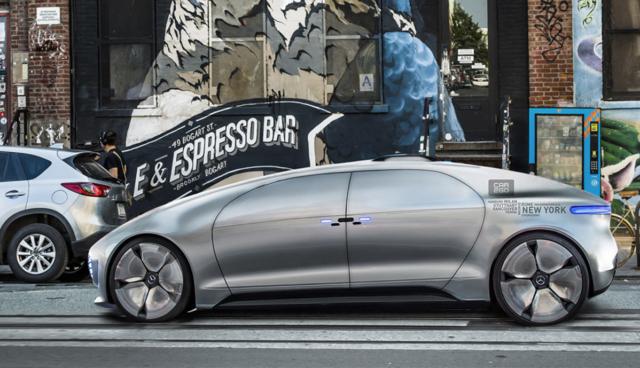Daimler-Elektroauto-Carsharing-car2go-Zukunft