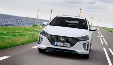 elektroauto-crashtest-hyundai-ioniq-euroncap